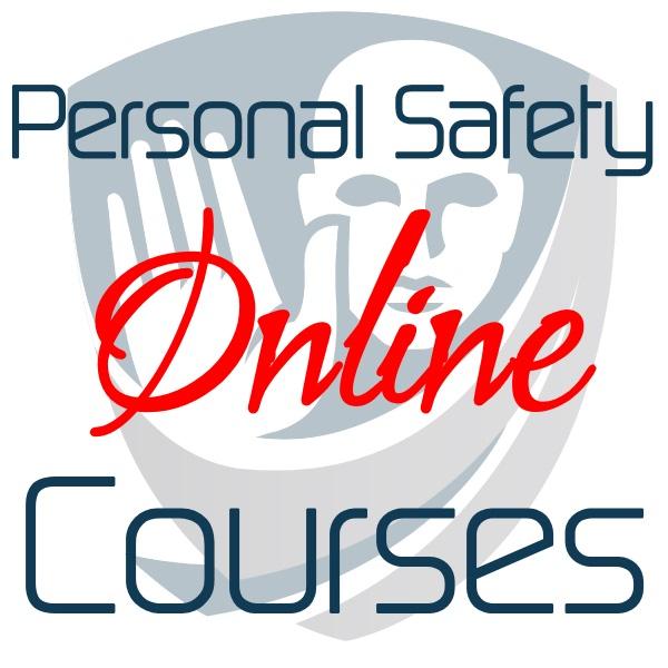 Tactical Balance Online courses