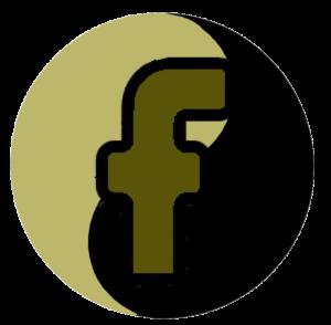facebook & ying yang link