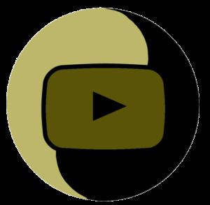 youtube & ying yang link