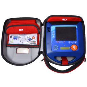 AED Saver One Professional