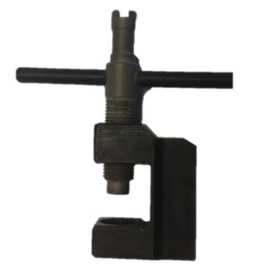 AK-47-Front-Sight-Tool