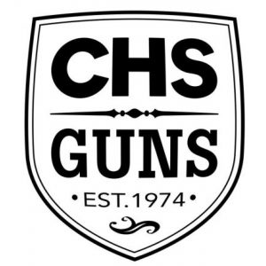 CHS-Vendor