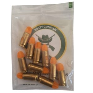 Dummy Rounds Pack
