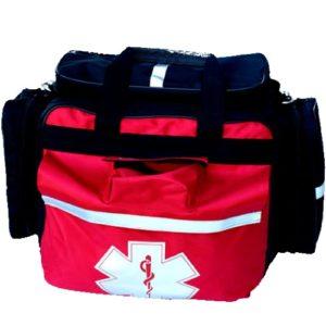 First Aid - 1st Responder Bag