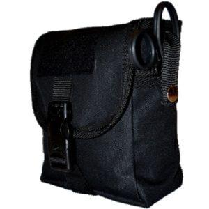 First_Aid_IFAK_Bag_Belt_Rig