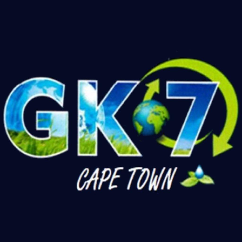 GK7 Vendor